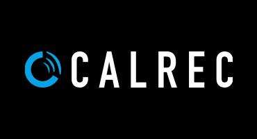 CALREC